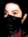 Mike the perfect * - michael-jackson photo