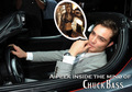 Mind of Chuck Bass