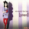 Mio-Listen!!