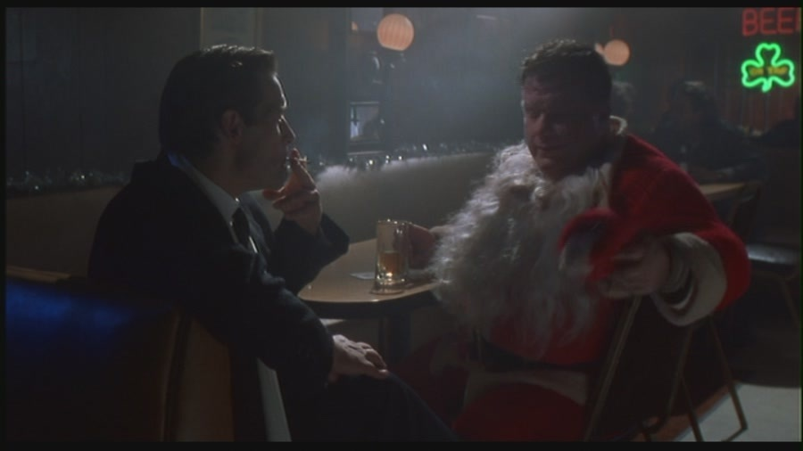 Miracle On 34th Street 1994 Christmas Movies Image