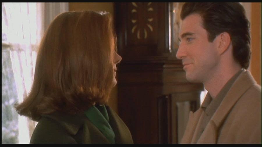Image Result For Miracle On 34th Street 1994 Movie Pics