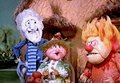 Miser Bros - classic-christmas-cartoons photo