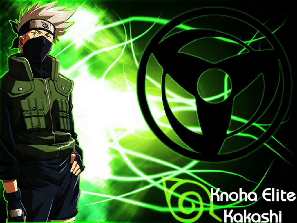 [Resim: Naruto-naruto-shippuuden-17675498-1024-768.jpg]