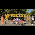 Neverland...!!!1 - michael-jackson photo