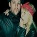 Nicole and Joel - nicole-richie icon