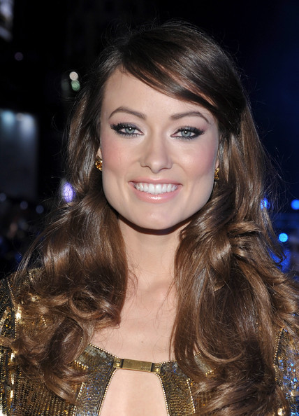 olivia wilde wallpapers. pictures Olivia Wilde Wallpapers olivia wilde wallpapers. olivia wilde