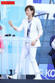 Onew Rehearsal Music Core Special 2010 Republic of Korea 100812