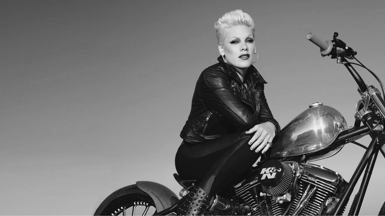 motorcycle background p  Pink images P!nk fanart HD wallpaper and background photos (17651472)