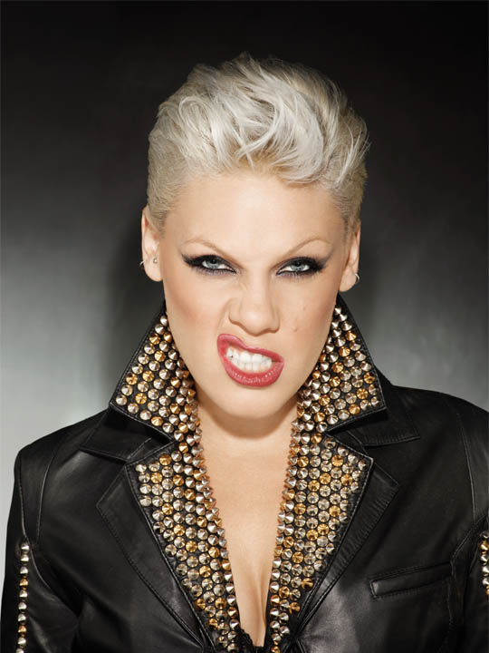 P Nk Pink Photo 17650882 Fanpop