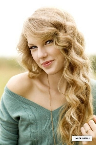 People 2010 photoshoot [Untagged]