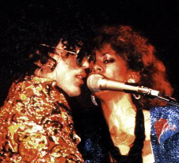 Prince <3