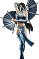 Princess Kitana (MK 9) - the-ladies-of-mortal-kombat photo