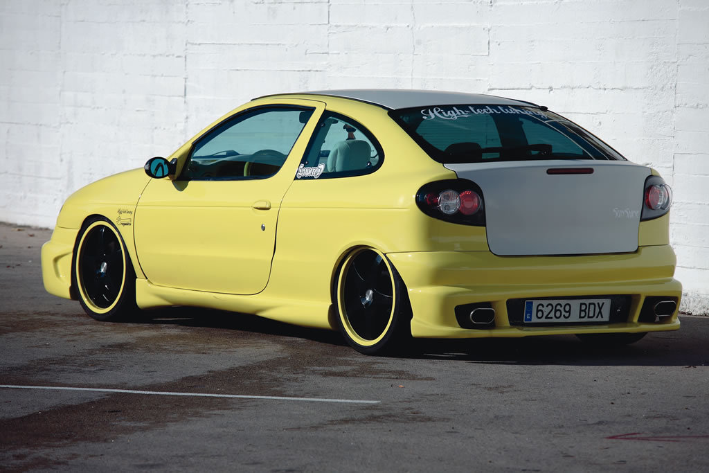 Renault Login