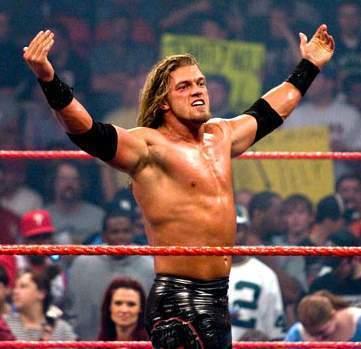 ランダム WWE Pics!