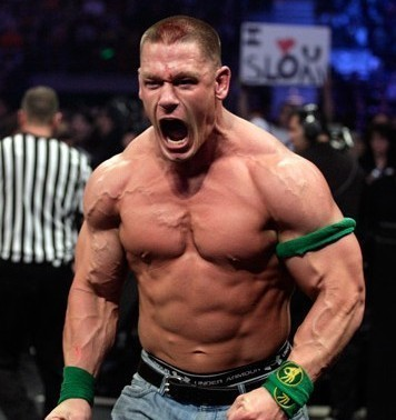 랜덤 WWE Pics!