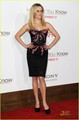 Reese Witherspoon: 'How Do 你 Know' Premiere!