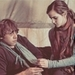 A Clever Witch Is Here [Hermione Relationships] Romione-ICON-romione-17678276-75-75
