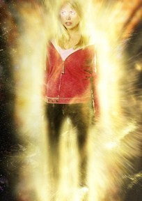 Doctor Who wallpaper titled Rose Tyler=awesome