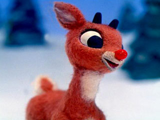 classic christmas cartoons images rudolph wallpaper and background photos