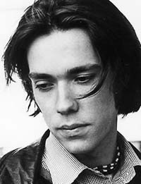 Rufus Wainwright images Rufus W. wallpaper and background photos