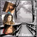 STORY COVER(: - polyvore-clippingg%E2%99%A5 fan art