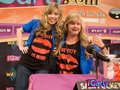Sam & iCarly fan - samantha-puckett photo