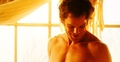 Season 2- Dexter