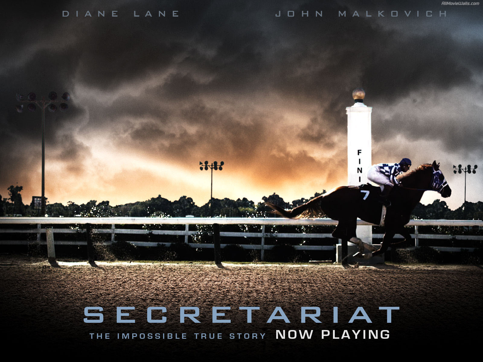 secretariat wallpaper - photo #21