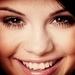 Selena G.<3
