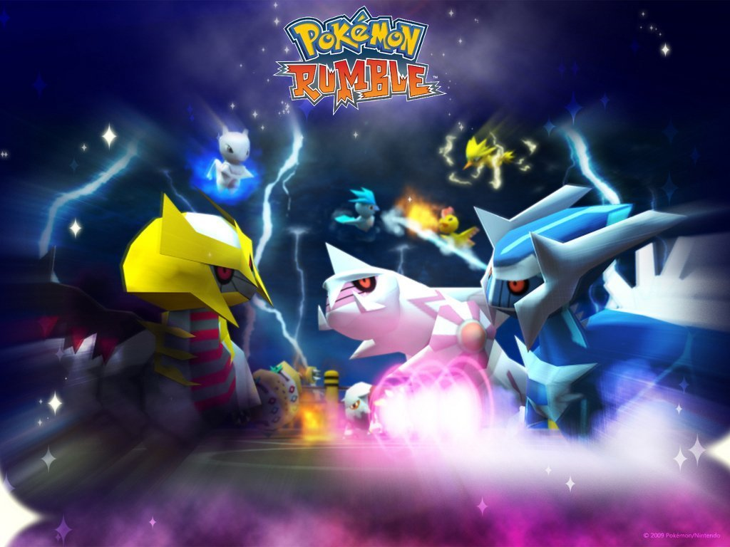 Pokémon images Serebii net's Official Advent Wallpaper HD