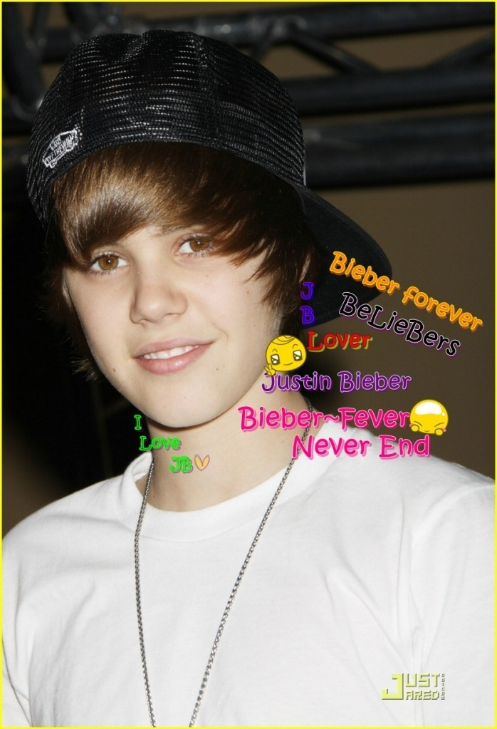 Sexxy Justyyy !!! (: - Justin Bieber Photo (17689897) - Fanpop