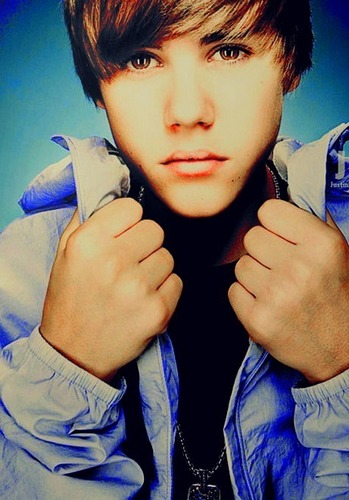 Sexy Justin
