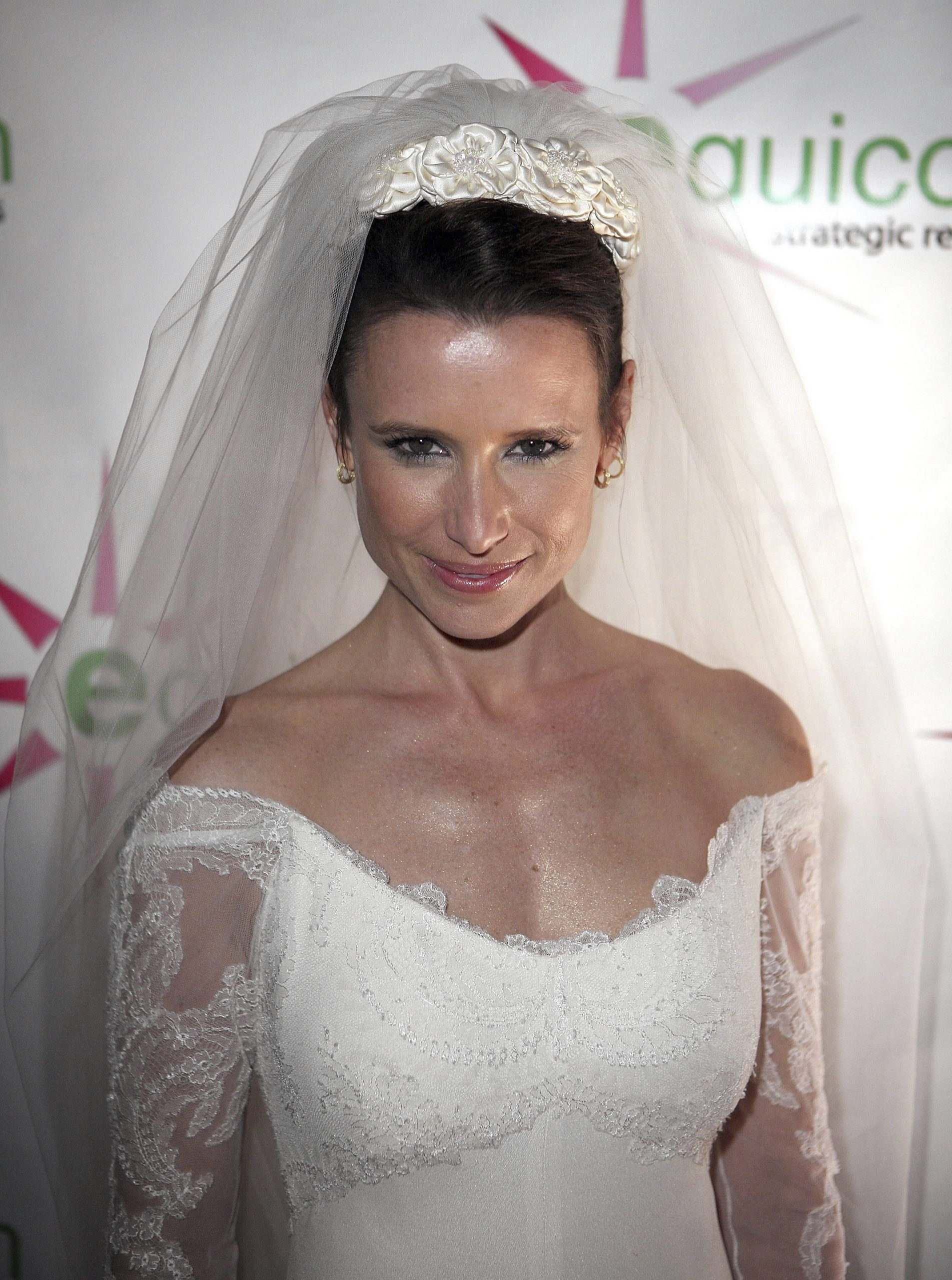 Shawnee smith images shawnee smith hd wallpaper and background photos