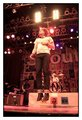 Shout It Out Tour - hanson photo