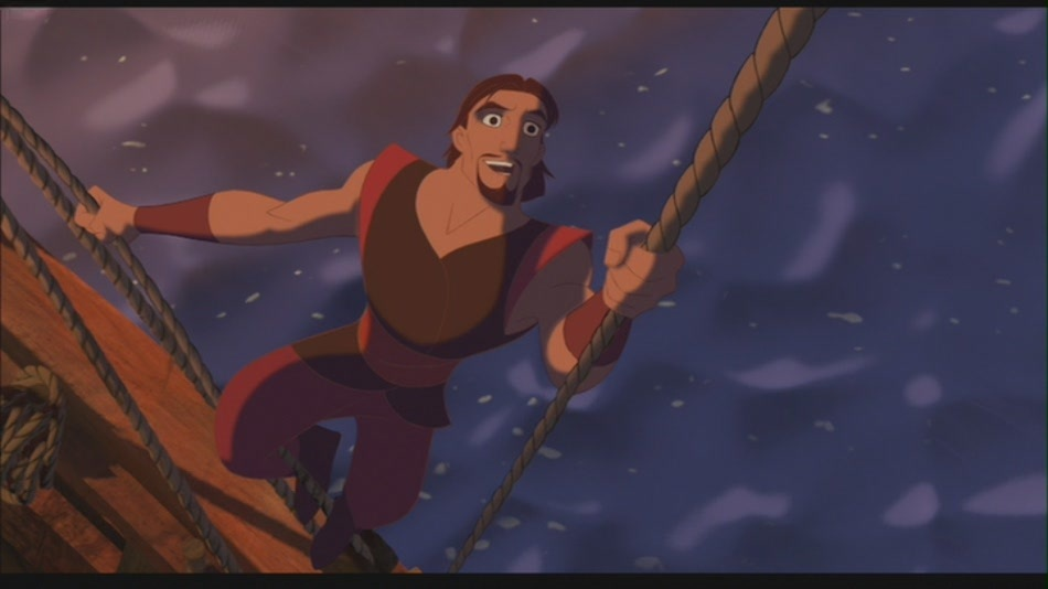 Sinbad-Legend-of-the-Seven-Seas-Full-Movie part_4 - video ...