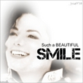 Smile - michael-jackson photo