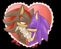Sonadow Heart
