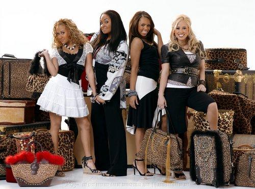 [Image: TCG-the-cheetah-girls-17643440-500-371.jpg]