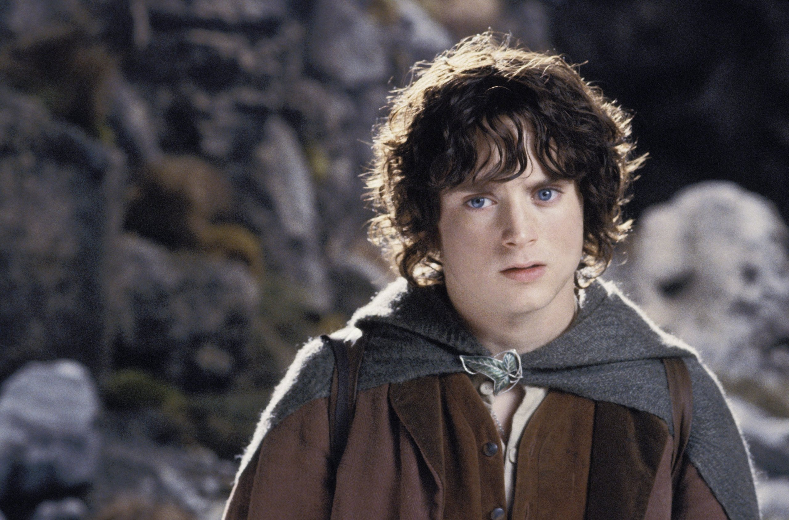 from hobbit to hero frodos In the typical sequence of the 'hero's arc', the call to adventure, is a stage in which the hero, in our case bilbo, is disrupted in his ordinary world and is faced with a challenge this call to adventure is given by both gandalf and thorin.