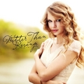 Taylor Swift - Better than Revenge [FanMade Single Cover]