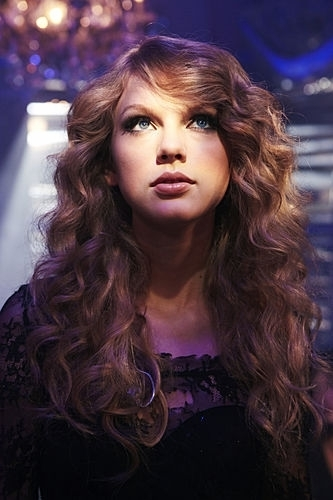 Taylor Swift: Speak Now Thanksgiving Concert Special