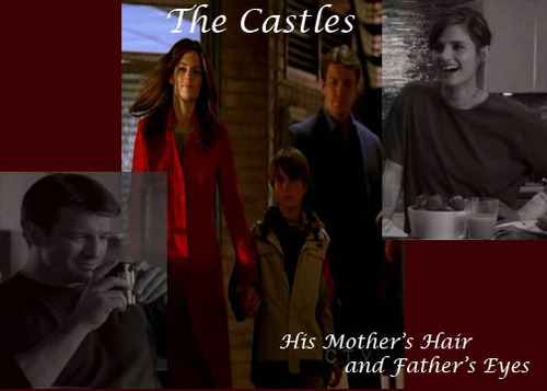 The Castles