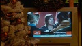 doctor-who - The Christmas Invasion screencap