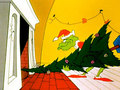 The Grinch - classic-christmas-cartoons photo