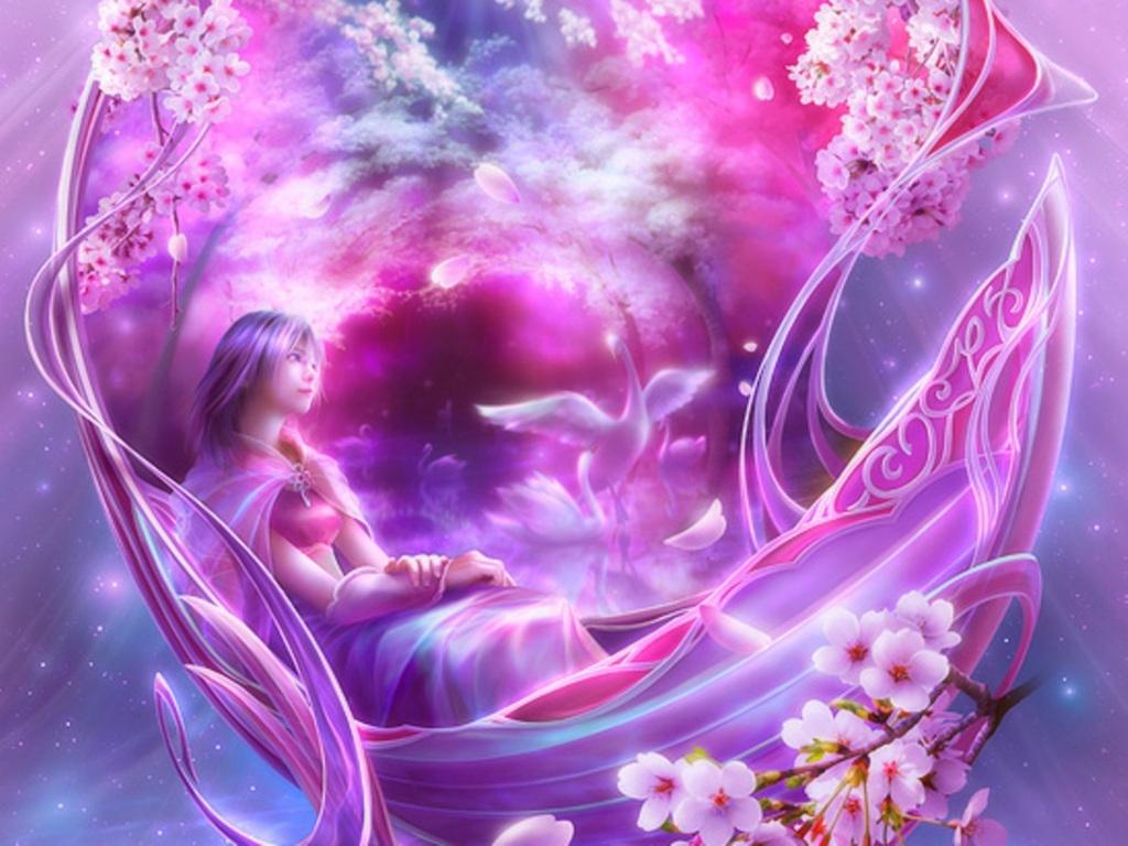 the dreamer daydreaming wallpaper 17686537 fanpop