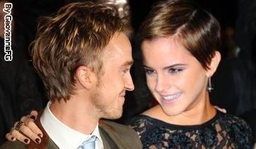 Tom&Emma