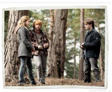 Trio :)