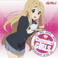 Tsumugi-Cagayake! GIRLS - ho-kago-tea-time photo
