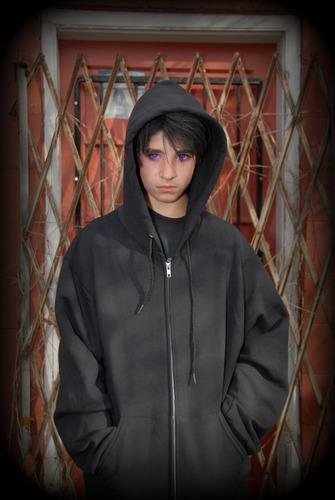 Vlad-Luke