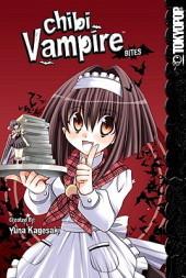 Volume 8 ou karin novel